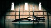 El Hangar-5.jpg