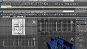 Problema al usar Multi sub-Objetos al renderizar -problema11.png