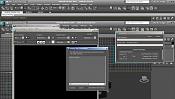 Problema al usar Multi sub-Objetos al renderizar -problema5f.png