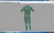 Cuerpo Masculino       Nude -74781094.jpg