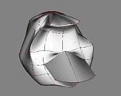 CORTO POLLOS  Estado actual: modeling -clipboard-3.jpg