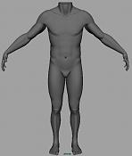 Cuerpo Masculino       Nude -frendef.jpg