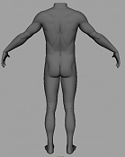 Cuerpo Masculino       Nude -atrasf.jpg