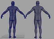 Cuerpo Masculino       Nude -atrasr.jpg