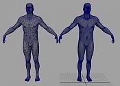 Cuerpo Masculino       Nude -frenteg.jpg