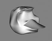 CORTO POLLOS  Estado actual: modeling -clipboard-4.jpg