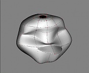 CORTO POLLOS  Estado actual: modeling -clipboard-5.jpg