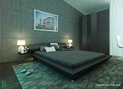 Ultimo trabajo-dormitorioprincipal.png