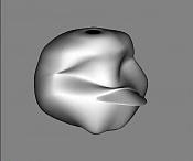 CORTO POLLOS  Estado actual: modeling -clipboard-6.jpg