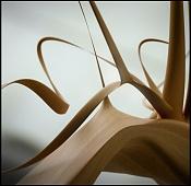Interior-vertical-lombardofotologrz9.jpg