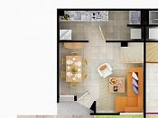 Vray - Realismo rapido para novatos impacientes-planta-primer-piso5.jpg
