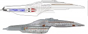 USS Voyager a-latshapevoybmw6.jpg