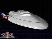 USS Voyager a-voy019qe6.jpg