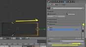 distorsion de modelo en animacion-shape1.jpg