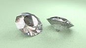 Reto para aprender Cycles-diamantes.jpg