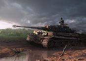 Tiger I 505th Panzer Batallion-tiger1505thpanzerbatall.jpg