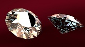 Reto para aprender Cycles-diamantescycles.jpg
