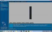 Problema texturas pixelada dada la vuelta-noaparece.png