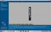Problema texturas pixelada dada la vuelta-fantasia.png