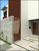 Casa   San Pablo  -76394448cm1.jpg