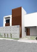 Casa   San Pablo  -xxxbzw2.jpg