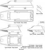 astilleros Z Sociedad Limitada-shuttleske2.png