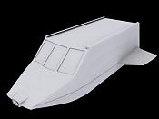 astilleros Z Sociedad Limitada-shuttlewipzq0.png