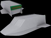astilleros Z Sociedad Limitada-shuttlewip00yo0.png