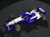 F-1 BMW-Williams 2002-bmw-williams-f-1-2002.jpg