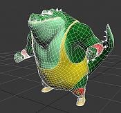 The croc wrestler-capturacroc3.jpg