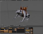 animal de Batalla Pixie-blenderranaqe9.png