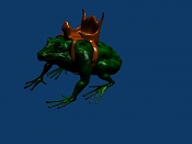 animal de Batalla Pixie-ranawn9.jpg