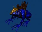 animal de Batalla Pixie-ranatcascowd0.jpg