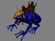 animal de Batalla Pixie-ranatgrismc3.jpg