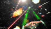astilleros Z Sociedad Limitada-battle02.jpg