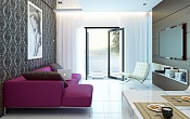 Flat apartment-diodeinteriors001view01.jpg