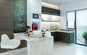 Flat apartment-diodeinteriors001view02.jpg