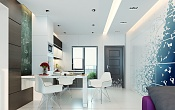 Flat apartment-diodeinteriors001view03.jpg