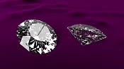 Reto para aprender Cycles-diamants_01_02_500-50-.png
