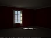 Interior vray [ayuda]-render3e.jpg