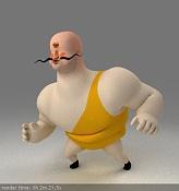 Olaf el asombroso domador de bolas de pelo-olafbufa8uz.jpg