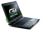 Vendo portatil aSUS G1 mas Creative SB 5 1 USB  Regalo -18893mo5.jpg