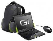 Vendo portatil aSUS G1 mas Creative SB 5 1 USB  Regalo -assusg1hv3.jpg