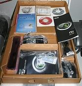 Vendo portatil aSUS G1 mas Creative SB 5 1 USB  Regalo -18861ak5.jpg