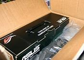Vendo portatil aSUS G1 mas Creative SB 5 1 USB  Regalo -18855cf3.jpg