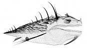 monstruo abisal-2wireoy6.jpg