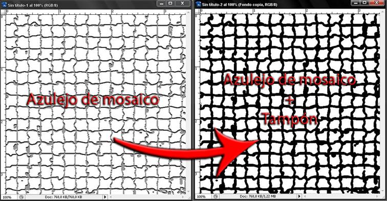 Crear una red de pesca-1copiaa.jpg