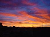Desde mi ventana-atardecer_001.jpg