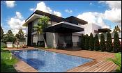 Exterior-piscinabo.jpg
