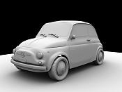 Mi primer coche- Fiat 500-22304253.jpg